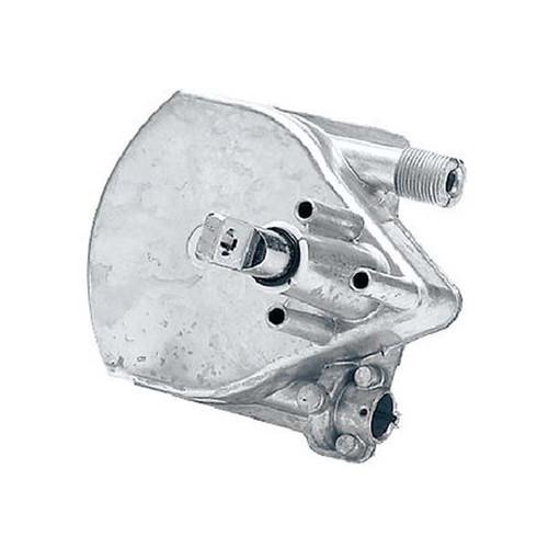 Teleflex SH91523-1P Safe-T® QC Tilt Helm