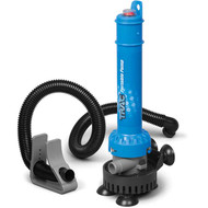 Trac Portable Bilge Pump
