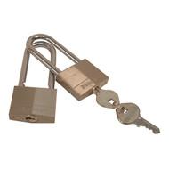 YETI Bear Proof Lock 2 Pack