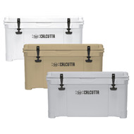 Calcutta Renegade 55 Liter Cooler