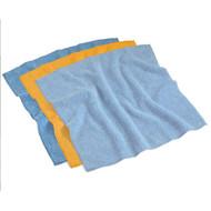 Shurhold Microfiber Towel Variety (3 Pack)