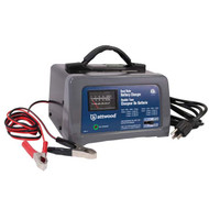 Attwood Marine Battery Charger