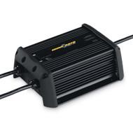 Minn Kota MK-2-DC Dual Bank DC Alternator Charger