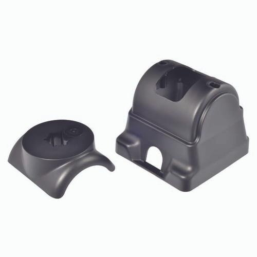 SeaStar HP6052 Tilt Helm Bezel