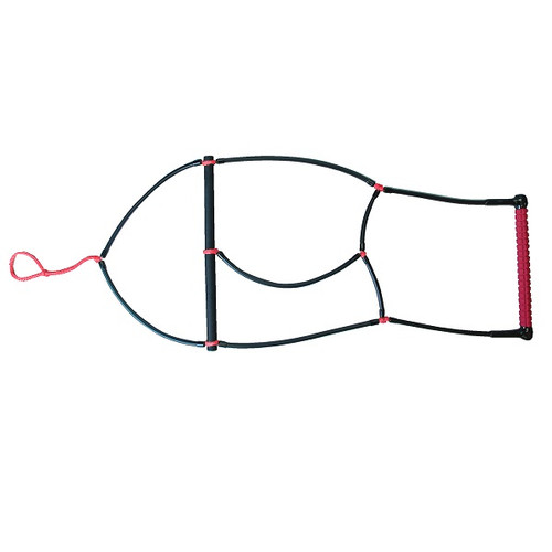 O'Brien Combo Trainer Rope