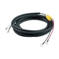 Minn Kota Battery Charger Output Extension Cable