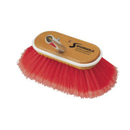 Shurhold Combo Boat Deck Brush, Soft/Medium