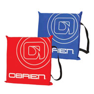 O'Brien Throw Cushion Type IV
