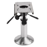 Wise 8WP144 Standard Mainstay Seat Pedestal