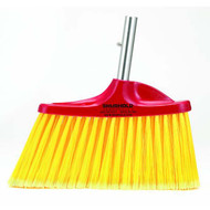 Angled Floor Broom
