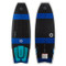 Hyperlite Quad Wakesurf Board 59""