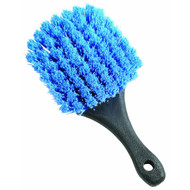 Dip & Scrub Short Handle Brush