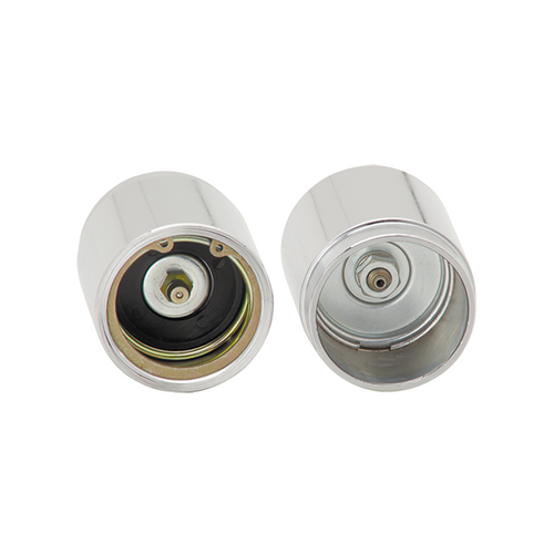 Fulton Bearing Protector w/ Cover