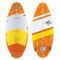 Connelly Bentley Wakesurf Board 4'4""