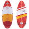 Connelly Bentley Wakesurf Board 4'9""