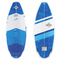 Connelly Bentley Wakesurf Board 5'