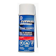 Johnson-Evinrude Fogging Oil Spray