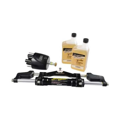 SeaStar Yamaha Steering Kit HK6500Y-3