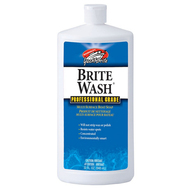 Shurhold Brite Wash