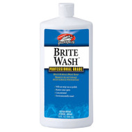 Shurhold Brite Wash - 32 oz