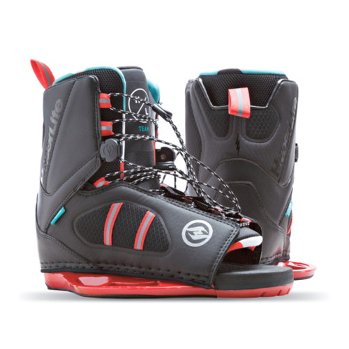 Hyperlite Team Boot OT - Pair