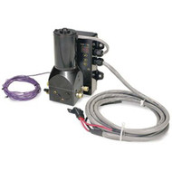 SeaStar PA1315-2 SeaStar PRO Power Assist Unit - 12V/24V - 15'