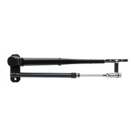 AFI Deluxe Pantographic Wiper Arm