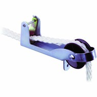 Attwood Anchor Lift 'n Lock System