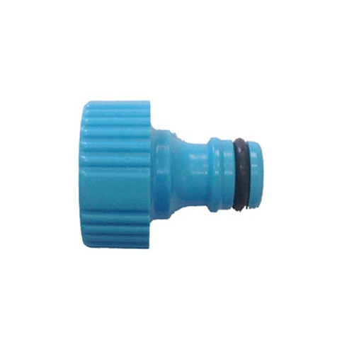 RinseKit Hose Adapter