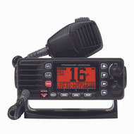 Standard Horizons GX1300 Eclipse Fixed Mount VHF Radio