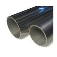 """Aluminum Tubing 7/8"""" x 2'"""
