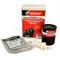 Mercury 100-Hour Service Kit - 75-115 HP FourStroke (2.1L) - 2B094996 & Up