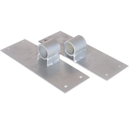 Patriot Docks 10845 Floating Hinge
