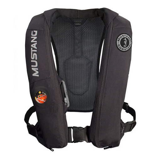Mustang Survivial Elite Inflatable PFD