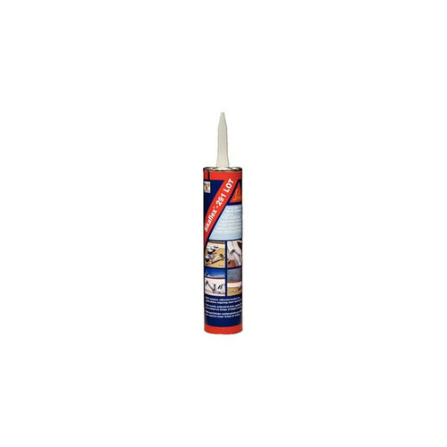 Sika Sikaflex 291 LOT Slow-Cure Marine Sealant