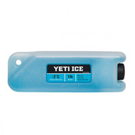 YETI ICE Cooler Ice Pack - 1lb