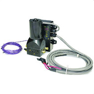 SeaStar PA1200-2 Power Assist Unit - 12V/24V - 15'