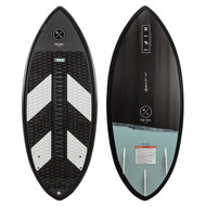 Hyperlite Hi-Fi Wakesurf Board