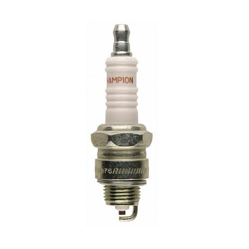Champion RJ18YC Spark Plug