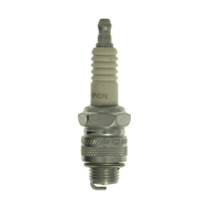 Champion RJ8C Spark Plug