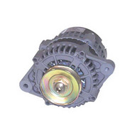 Mercury-Mercruiser 862030T Alternator 65 AMP
