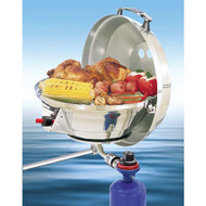 Magma Kettle 2 Gas Grill - Original Size 15""