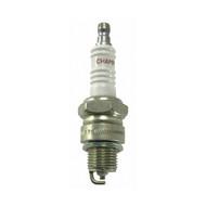 Champion RL95YC Spark Plugs