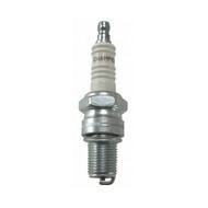 Champion RN2C Spark Plugs
