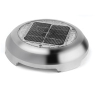 Marinco Stainless Steel Day/Night Vent