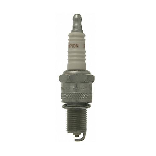 Champion RN4YC Spark Plug