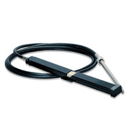 Teleflex SSC154 Series TFXtreme Rack Steering Cable