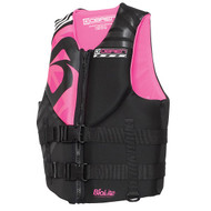 O'Brien Ladies Empress Life Vest
