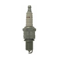 Champion RN6YC Spark Plugs