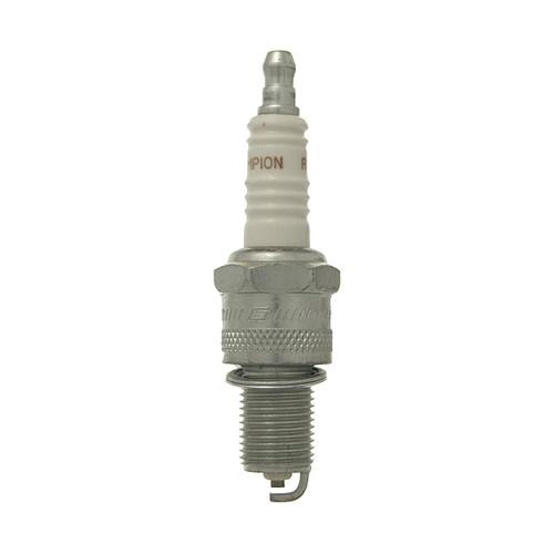 Champion RN7YC Spark Plug